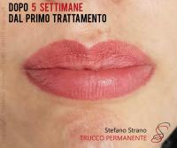 020-full-lips-natural
